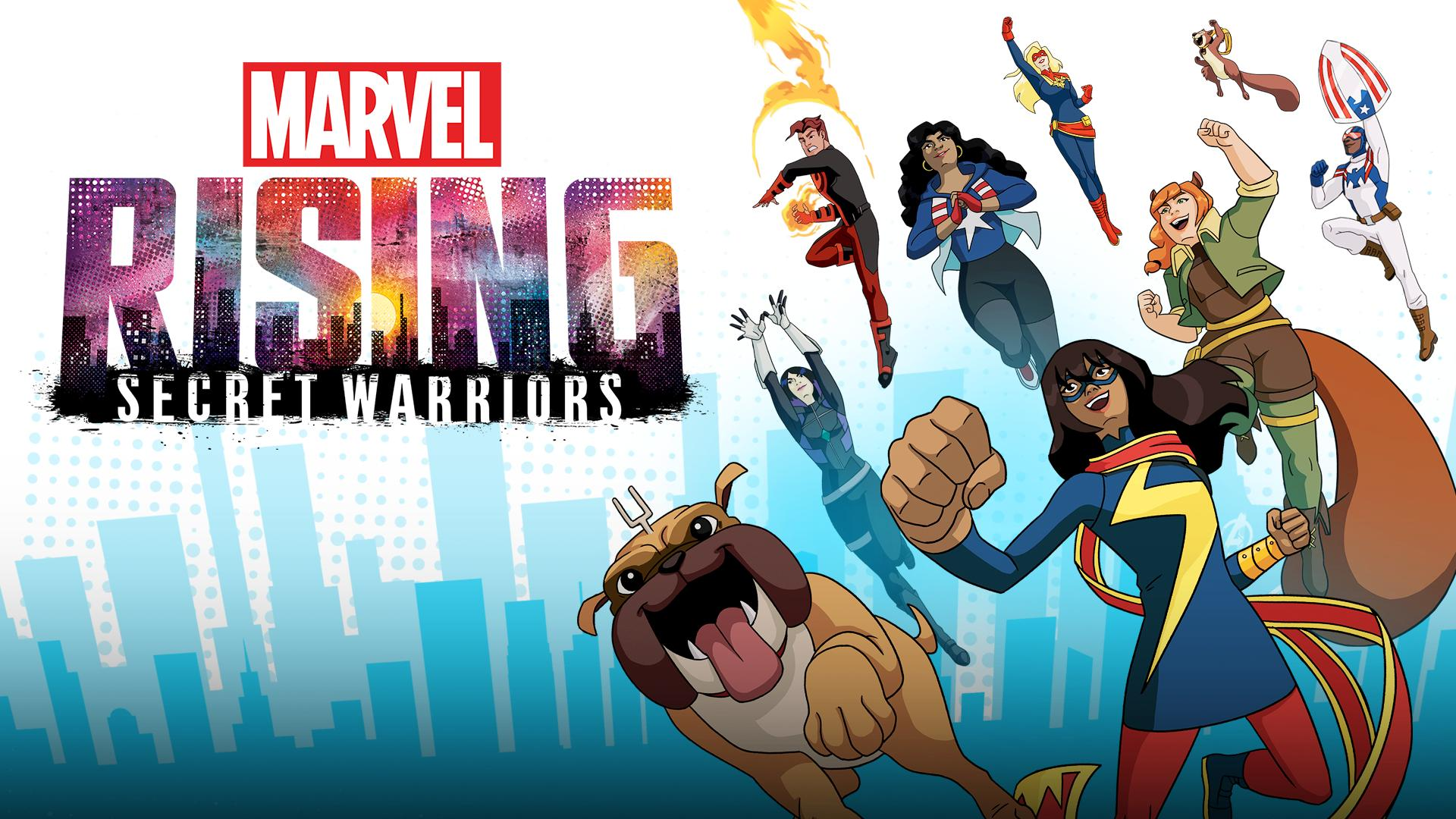 Marvel Rising Secret Warriors (2018).jpg