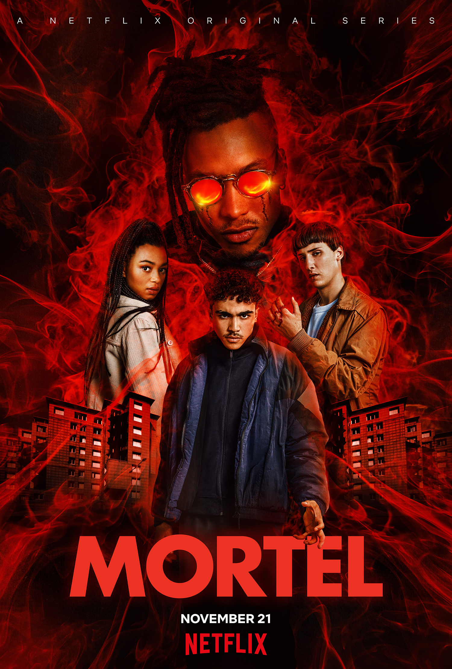 Mortal - Poster.jpg