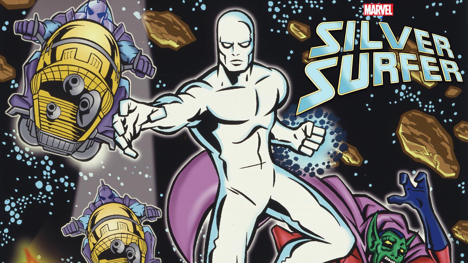 Silver Surfer (1998).jpg