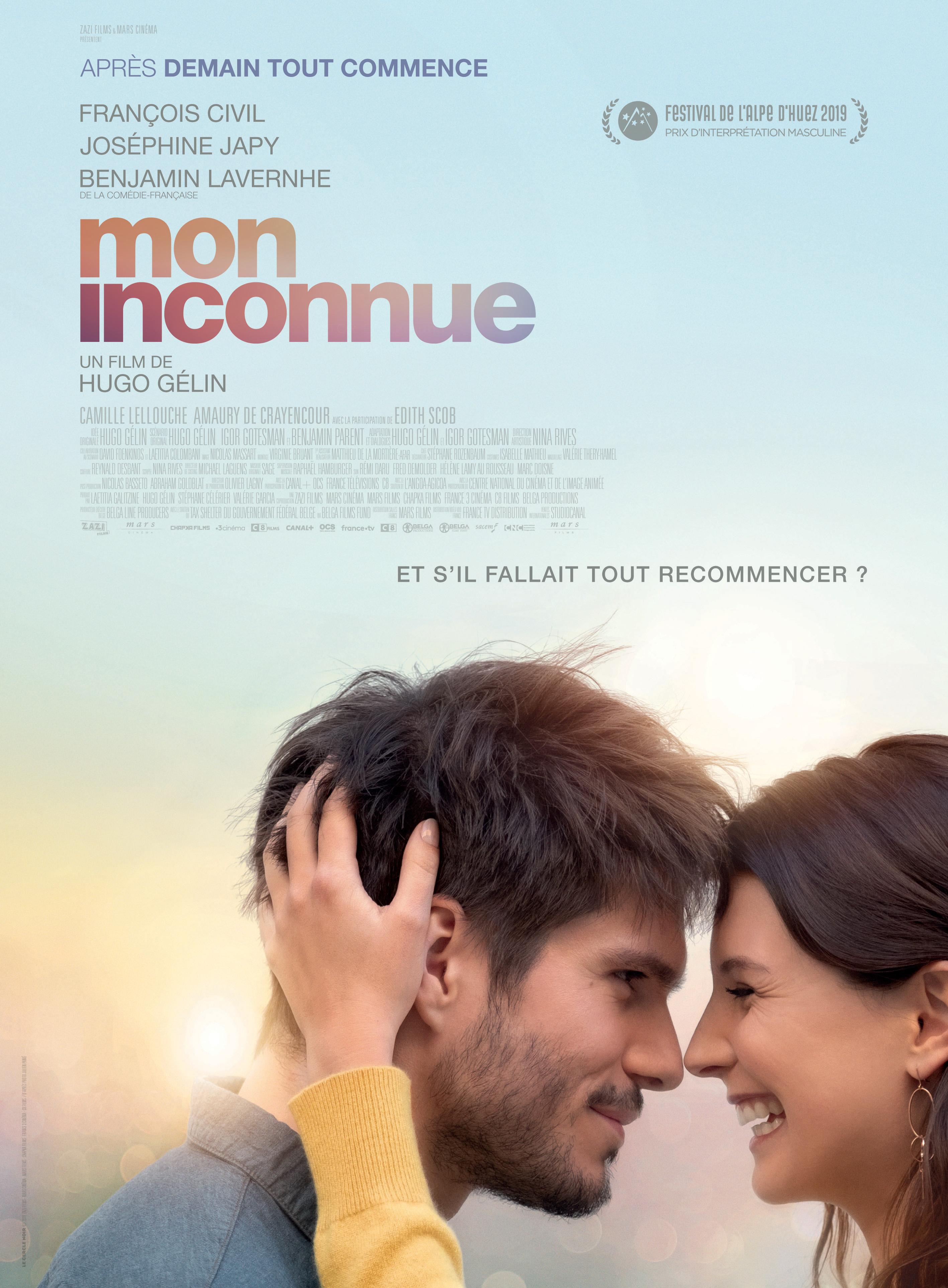 moninconnue_doc120.indd