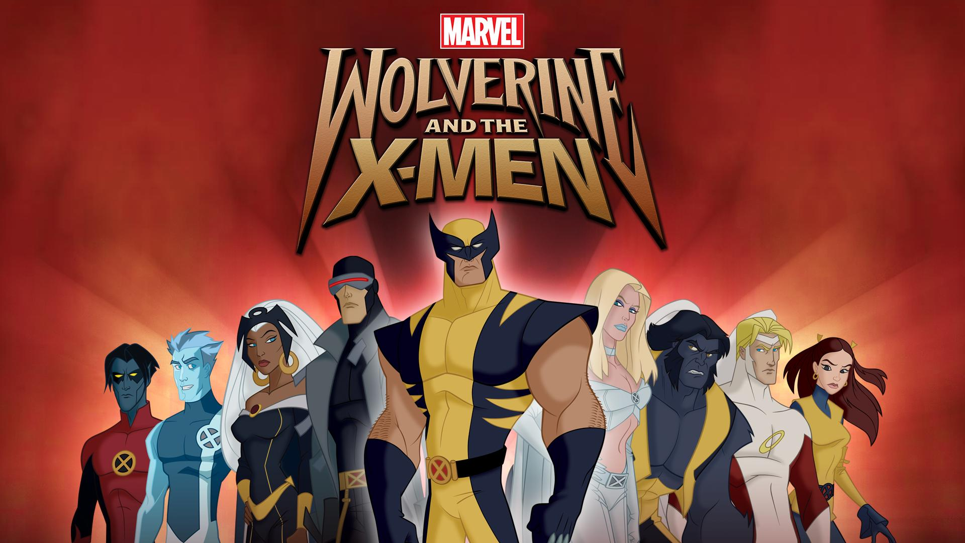 Wolverine and the X-Men (2009).jpg