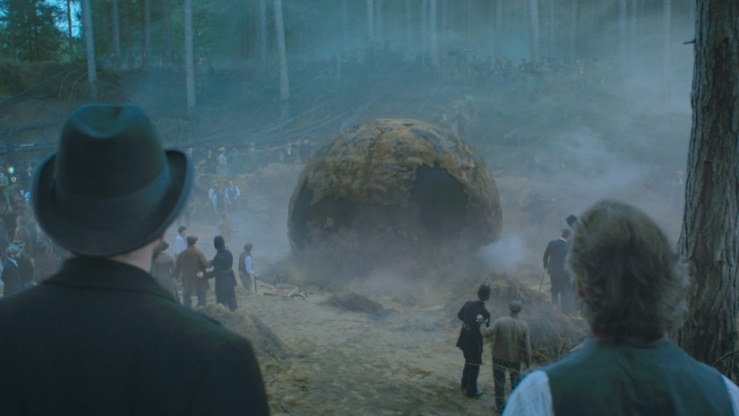 war_of_the_worlds_still_cropped