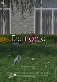 700-demonic