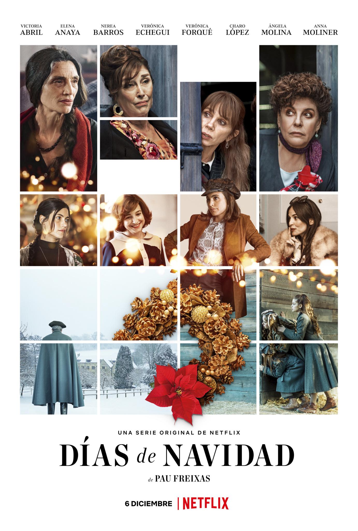 Días de Navidad - Poster.jpg