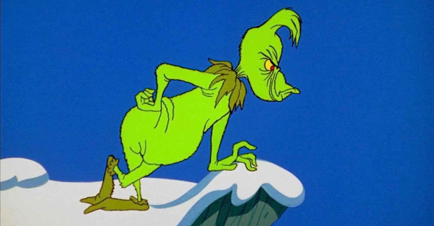 How the Grinch Stole Christmas!.jpg
