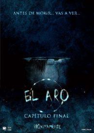 [Review] El Aro: Capítulo Final (gracias a Dios)