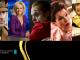 BAFTA 2020: Lista de ganadores de Premios de la Academia Británica de cine