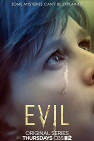 evil_tv_series-546811208-large