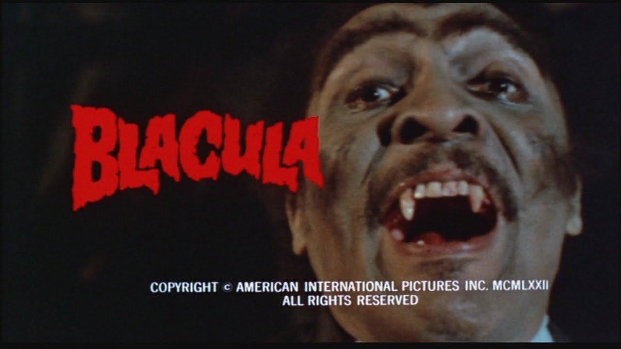 Enciclopedia cinematográfica del vampirismo - Parte 1
