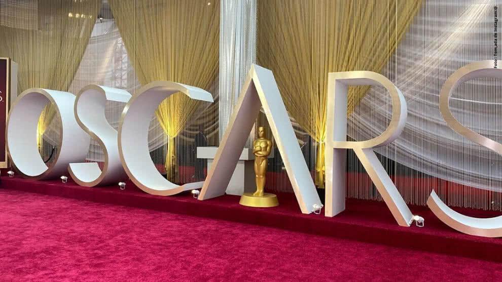 Oscars 2020: Todos los ganadores
