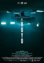 [REVIEW] El Hoyo