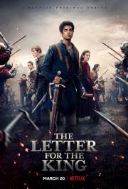 [REVIEW] Carta al Rey