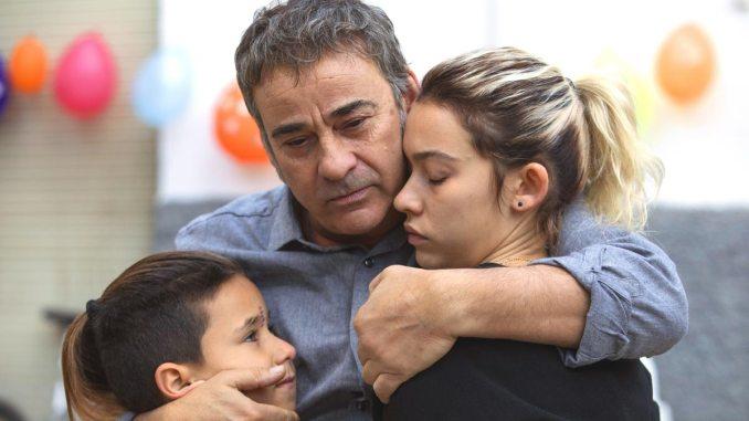 """ESPANORAMAS 2020: """"La hija de un ladrón"""""""