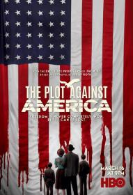 The Plot Against America (T1xE01)