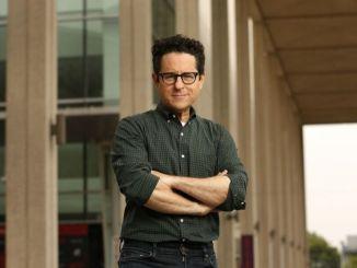 JJ Abrams y tres proyectos para HBO Max