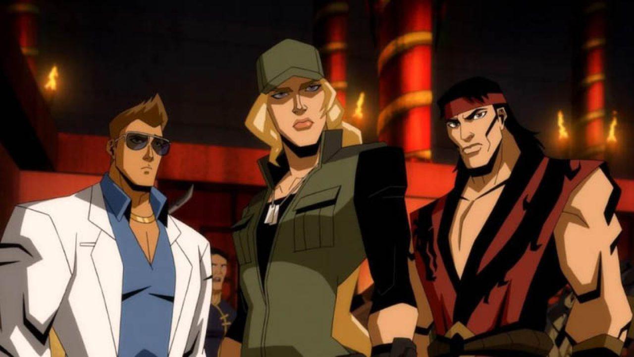 Mortal-Kombat-Legends-Scorpions-Revenge-estrena-su-primer-tráiler-1280x720