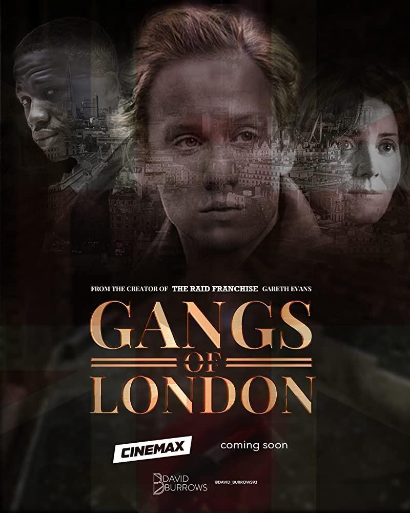 gangs_of_london_tv_series-738637662-large