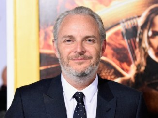 "Francis Lawrence dirigirá la precuela de ""The Hunger Games"""