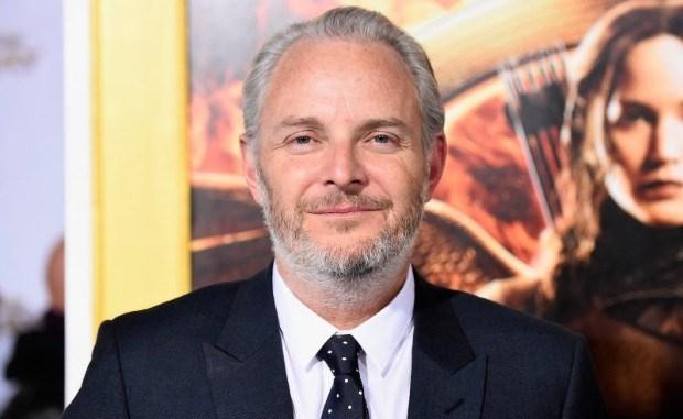 """Francis Lawrence dirigirá la precuela de """"The Hunger Games"""""""