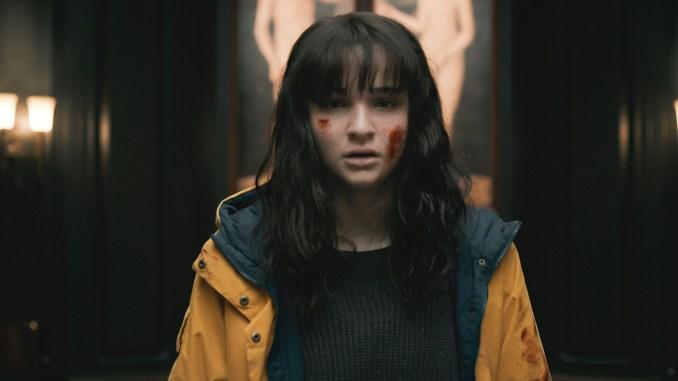 Dark: Avance final de la tercera y última temporada