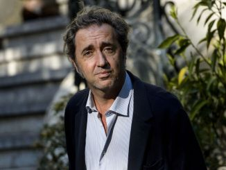 "Paolo Sorrentino escribirá y dirigirá ""The Hand of God"" para Netflix"