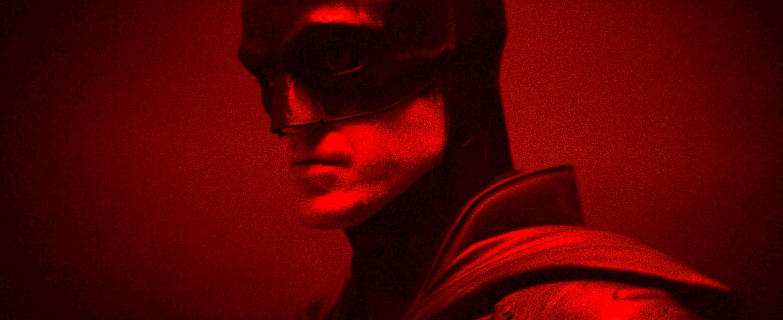 the-batman-1581665198