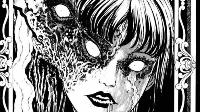 Tomie: Quibi adaptará el manga de terror escrito por Junji Ito
