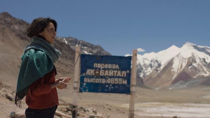 Karakol: El film de Saula Benavente llega a la pantalla de CINE.AR