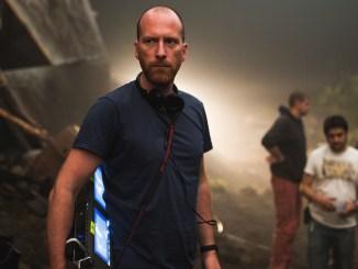 Troll: Roar Uthaug dirigirá la nueva producción fantástica de Netflix