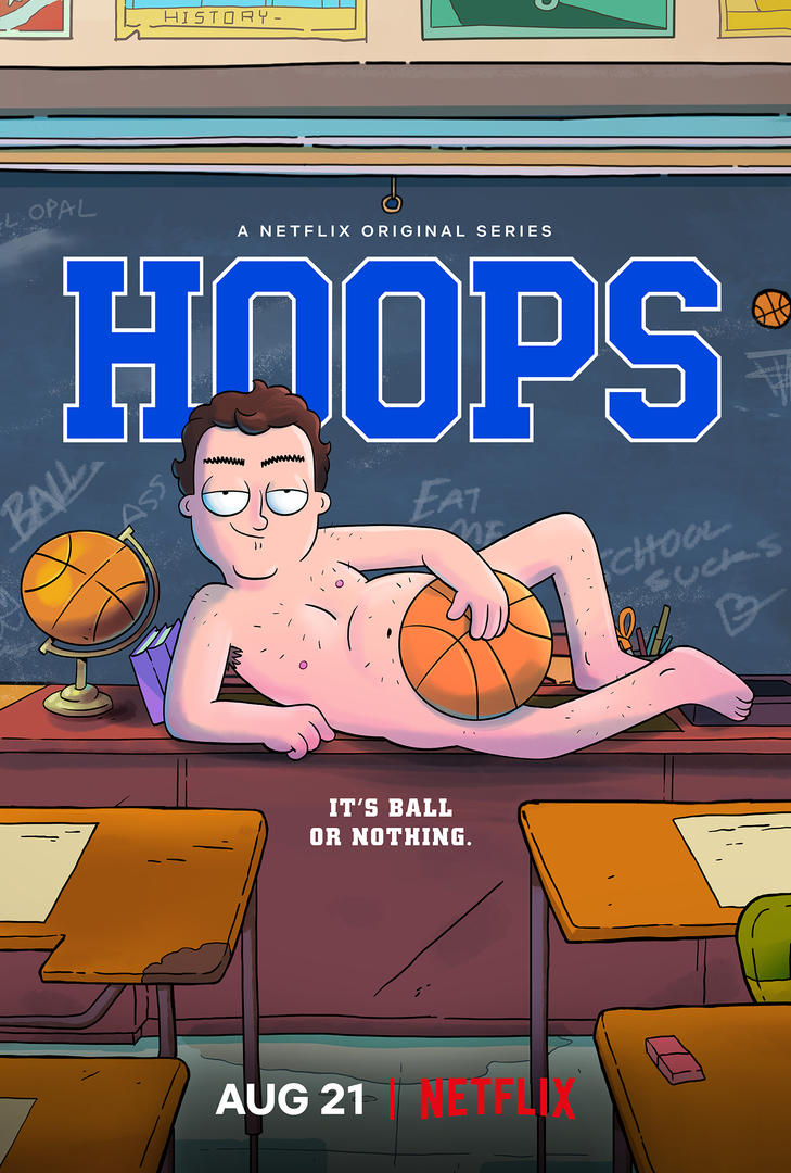hoops-poster