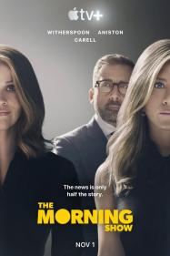 [REVIEW] The Morning Show