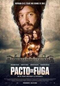 Pacto_de_fuga-993818498-large