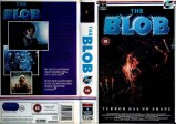 The_Blob_(1988) VHS2