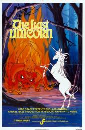 the_last_unicorn-285909288-large