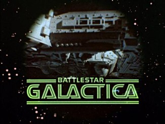 Battlestar Galactica: Un reinicio cinematográfico con Simon Kinberg como guionista