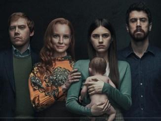 Servant: Avance de la esperada segunda temporada