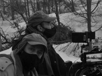 Cuentos de la Tierra: Primeras imágenes del film dirigido por Pablo Leónidas Nisenson