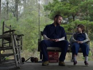 Palmer: Avance del film protagonizado por Justin Timberlake que se estrena en Apple TV+