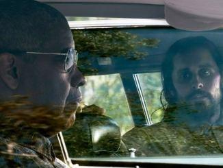 Pequeños secretos: Avance del thriller protagonizado por Denzel Washington
