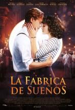 [REVIEW] La fábrica de sueños: El amor en el cine