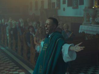 [REVIEW] Corpus Christi: Perdono pero no olvido