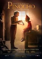 [REVIEW] Pinocho