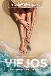 [Review] Viejos