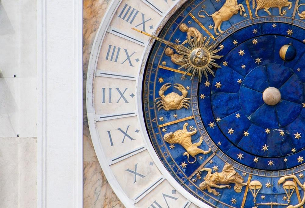 Lo que los signos del zodiaco realmente dicen de nosotros