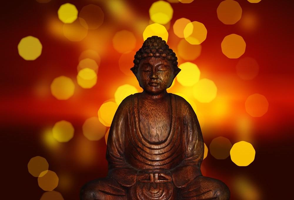 Acudiendo a la sabiduría de tu guía interior