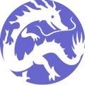 zodiaco chino dragon
