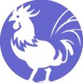 zodiaco chino gallo