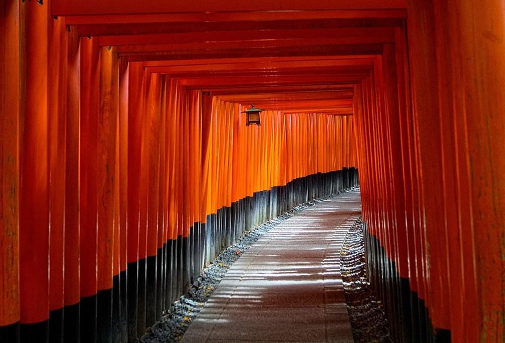 ¿Qué es el escapísmo espiritual?
