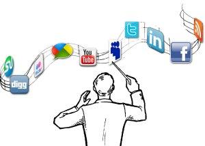 Hablar claro sobre las redes sociales