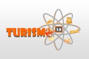 Curso sobre redes sociales al sector de la hostelería